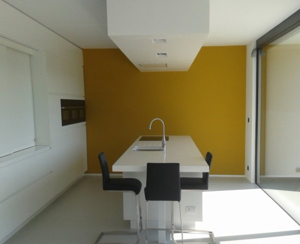 Design Keukens Peeters Van Leeuw : Realisaties Keukens Peeters Van Leeuw