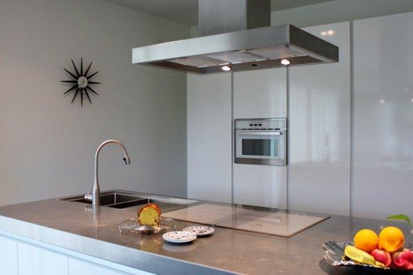 Realisaties Keukens Peeters Van Leeuw