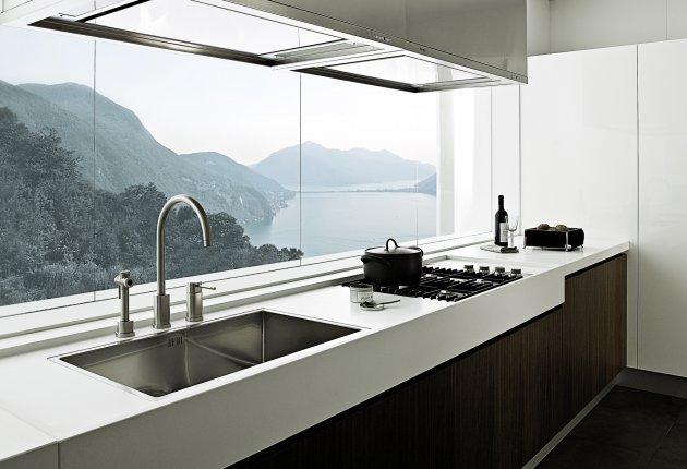 Keuken Van Corian : Welkom – Keukens Peeters – Van Leeuw